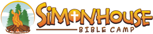 Simonhouse Bible Camp